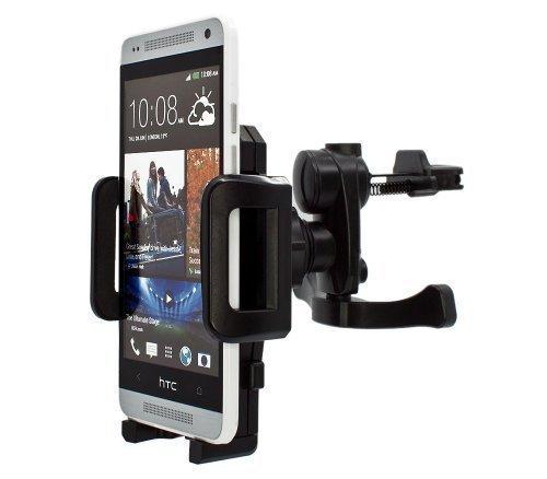 mobilefoxr-360-car-air-vent-mount-cradle-holder-air-vent-car-mount-air-vent-holder-for-htc-one-m9-m8