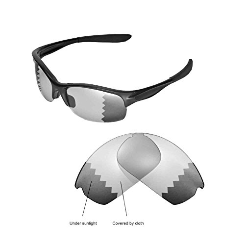 walleva-replacement-lenses-oakley-commit-sq-sunglasses-multiple-options-transition-photochromic-pola