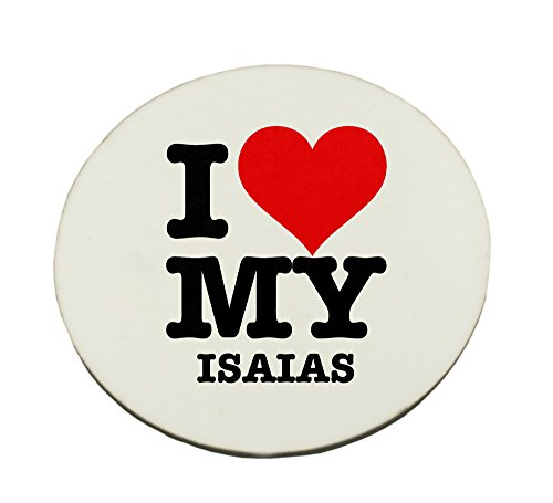 circle-mousepad-with-i-love-my-isaias