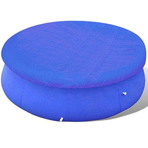 vidaxl-cubierta-de-piscina-redonda-pe-300-cm-90-g-sqm