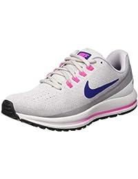 Nike Wmns Air Zoom Vomero 13, Zapatillas de Running para Mujer