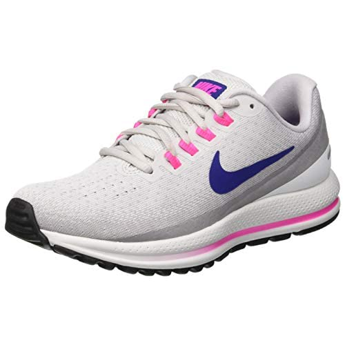 41wS 1m26oL. SS500  - Nike Women's WMNS Air Zoom Vomero 13 Running Shoes