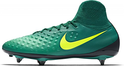 Da 375 Scarpe Nike Calcio 844521 Blu Uomo 4TwqTAd
