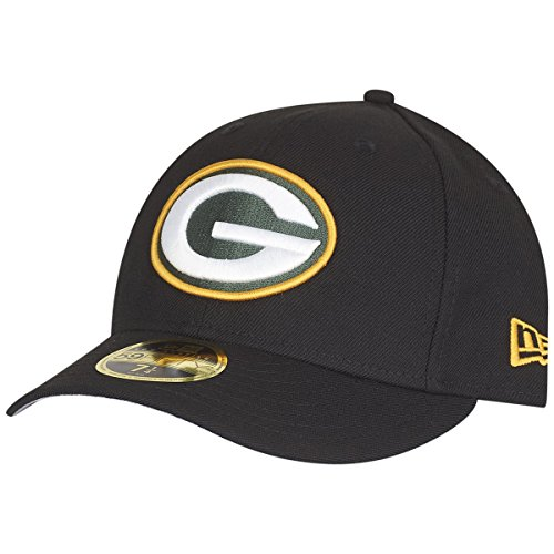 new-era-59fifty-low-profile-cap-green-bay-packers