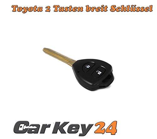 toyota-car-key-shell-with-toy43-blank-aygo-corolla-rav4-yaris-keypad-v4