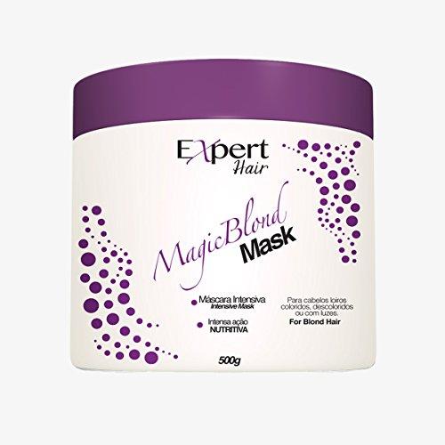Expert Hair MagicBlond Mask 500g