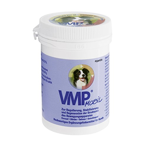 Pfizer VMP mobil, 60 Tabletten