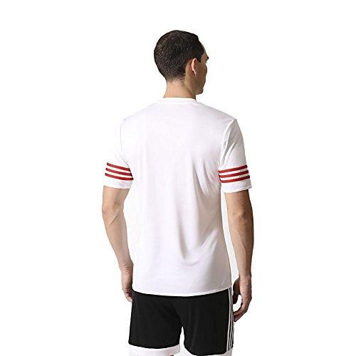 adidas-Entrada-14-JSY-Camiseta-para-hombre