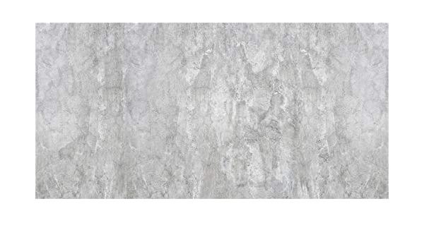 Laeacco 50 8 X 3 M Neu Bemalte Zement Wand Hintergrund Kamera