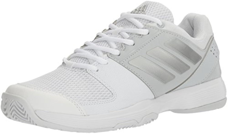 messieurs messieurs messieurs et mesdames adidas  's barricade cour w tennis   de nouveaux produits e n 2018 populair es chaussures wr96890 marée f3470f