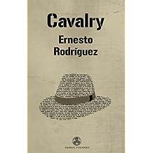 Cavalry (Narrativa)