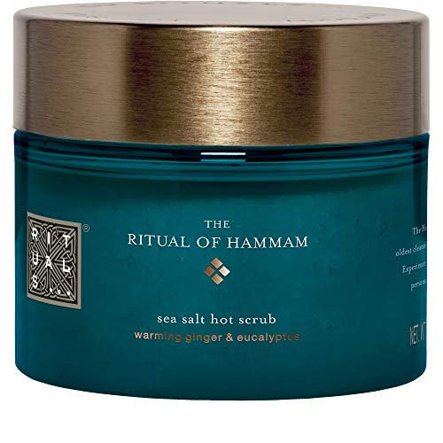 RITUALS The Ritual of Hammam Körperpeeling, 375 gr