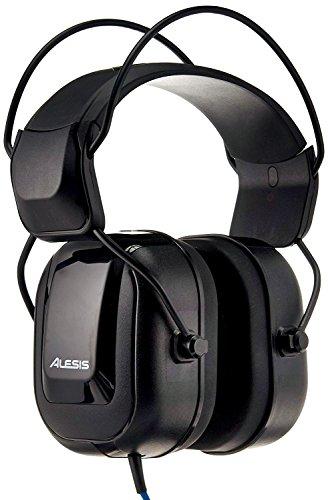 Alesis DRP100 Kopfhörer Speziell für E-Drums, 1 Stück Professional Drum Kit
