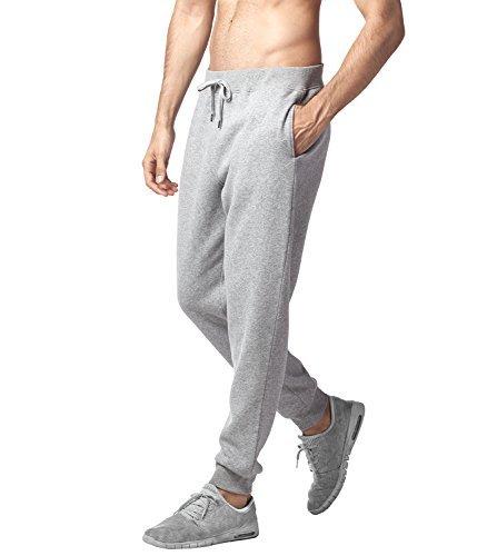 LAPASA Pantalon de Jogging en Sweat Homme Chaud Respirant et Léger M22
