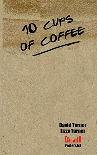ten cups of coffee
