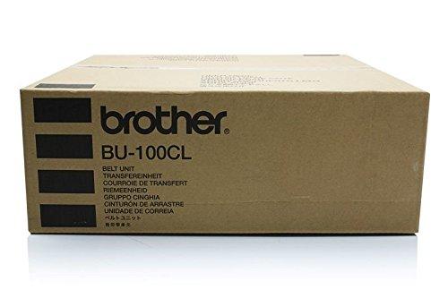 Original transfer unità adatto per brother mfc 9445cdn brother bu100cl, bu-100cl–premium–incolore–50.000pagine