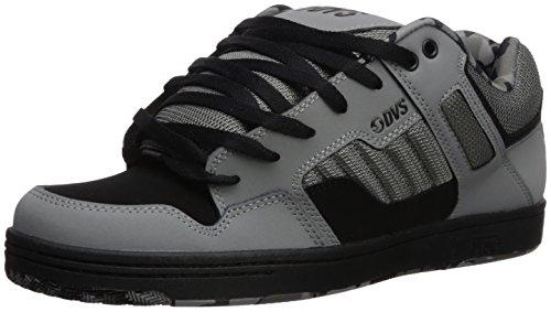 297710b2182d50 Dvs shoes the best Amazon price in SaveMoney.es