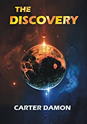 The Discovery (English Edition)