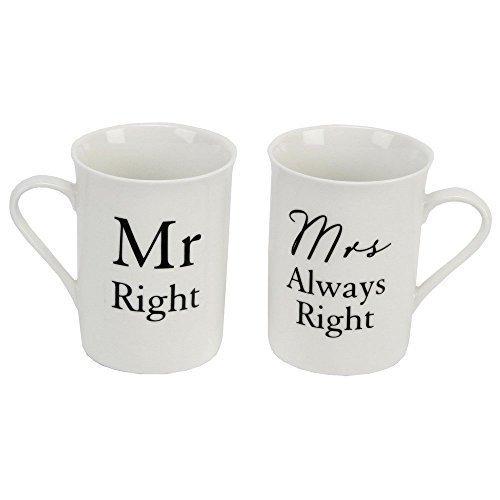 mr-destro-mrs-always-destro-tazze