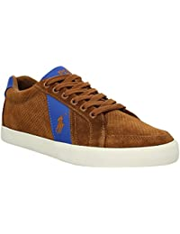 Polo Ralph Lauren Scarpe Amazon