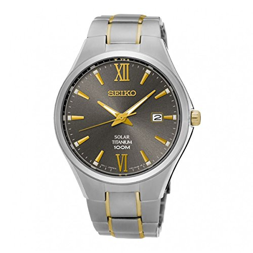 seiko-gent-solar-horloge-sne409p1