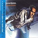 Metamorphosis by Howard Jones (2001-09-25)