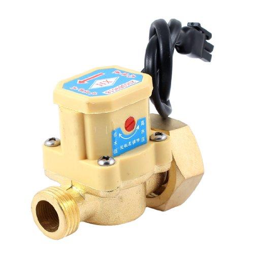 sourcingmapr-1-2-pt-maschio-filo-90w-potenza-elettrico-pressione-flusso-interruttore-per-acqua-pompa