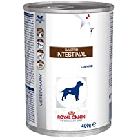 Royal Canin VET DIET Gastro Intestinal S/O 12 x 400 g