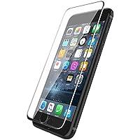 iPhone 7 iPhone 8 Panzerglas Folie 3D [PANZERGLASFOLIE FULLCOVER] 9H Glasfolie Display Schutz Screen Protector von PhoneStar