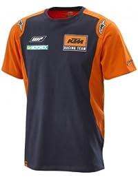 Original KTM Réplica Team té – Camiseta ...
