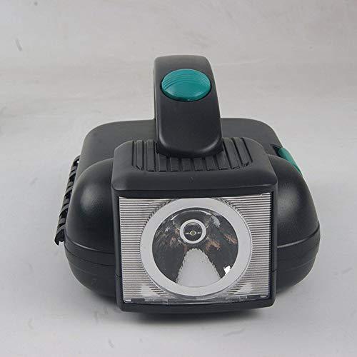 Yao Tournevis Automatique Multifonctionnel de clé à cliquet de kit de réparation de Voiture 24PCS avec la lumière