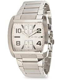 TIME FORCE 81011 - Reloj Caballero
