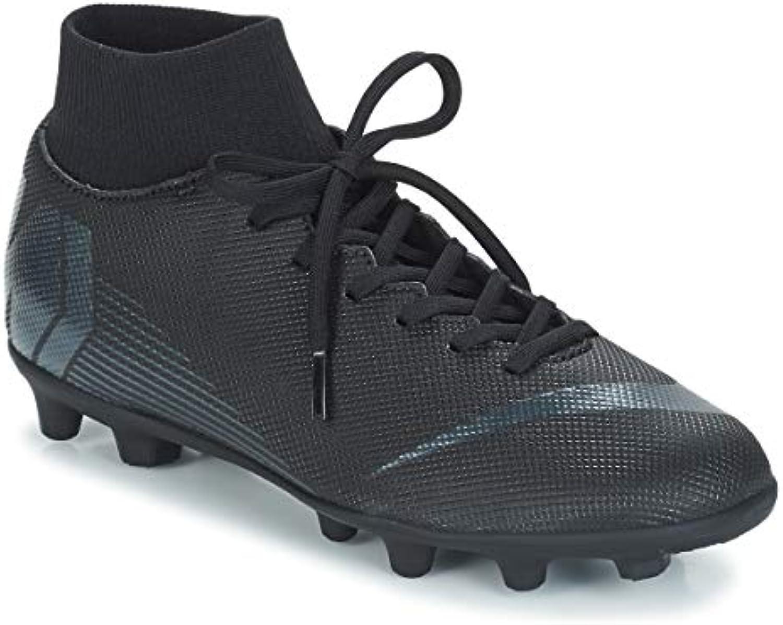 homme / femme de chaussures nike unisexe adultes & eacute; chaussures de de football club mg homeboy 6 ordre bienvenue excellents prix préférentiel nn33710 artisanat 777313
