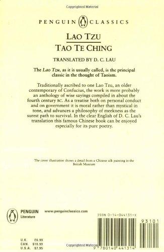 chuang tzu mencius essay