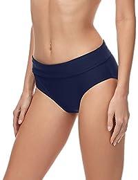 Merry Style Bragas Braguitas de Bikini Parte de Abajo Bikini Trajes de Baño Mujer MSVR5