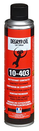 degrypoil-10-403-netelec-nettoyant-contacts