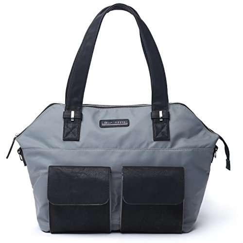 kelly-moore-ponder-camera-bag-grey