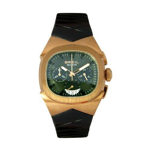 Breil Milano BW0363, funzione cronografo/cronometro - Orologio da donna
