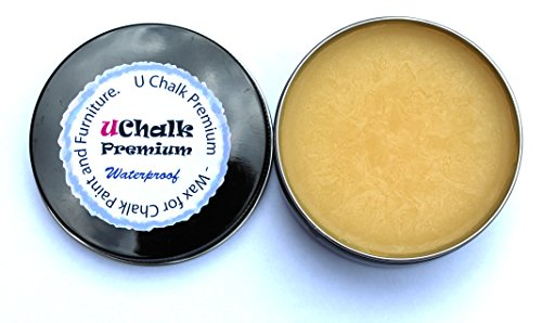 kreide-farbe-wachs-und-mobel-wachs-wasserdicht-150-ml