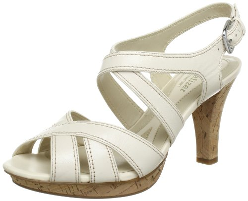 naturalizer-b6562l1251-sandales-femme-beige-pale-ivory-40-eu