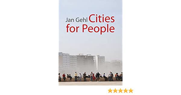 f09d7c2d4 Buy Cities for People Book Online at Low Prices in India