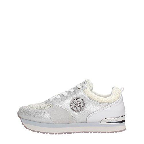 calzado-deportivo-para-mujer-color-blanco-marca-guess-modelo-calzado-deportivo-para-mujer-guess-flri