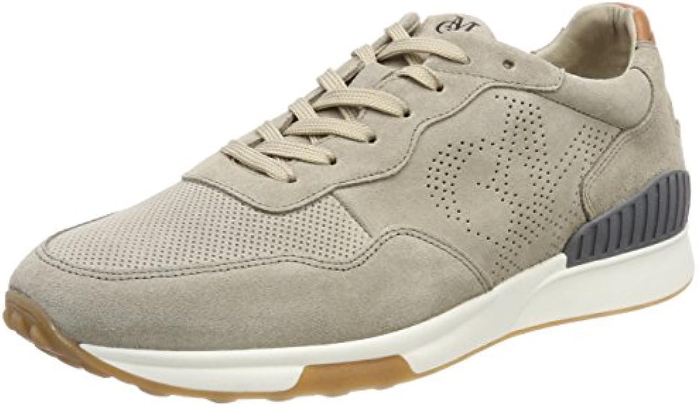 Marc O'Polo Herren Sneaker 80123733501303  Billig und erschwinglich Im Verkauf