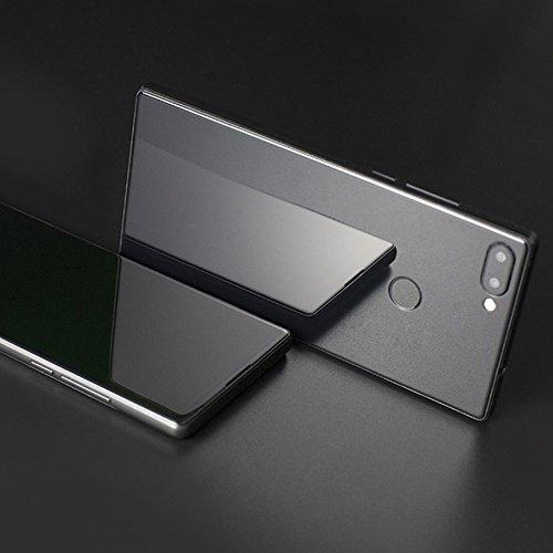 vernee MIX2  6 0  pulgadas 18  9  Smartphone Android 7 0  Octa Core 4  G   64  G 13  Mega Pixels 4200  mAh bater  a sin Contrato