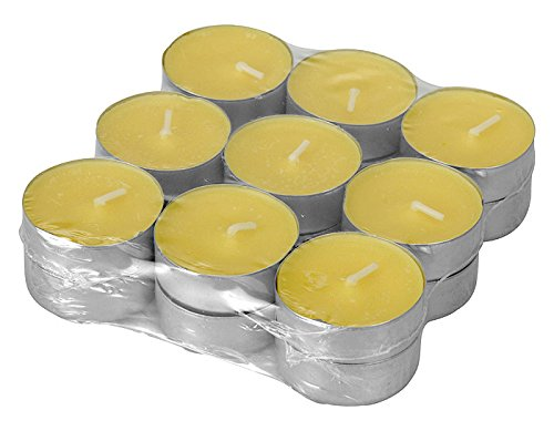 citronella-anti-mucken-kerzen-teelicht-set-18-stuck