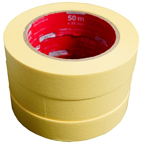 conp-b22299-masking-tape-3pcs-25x50-mm