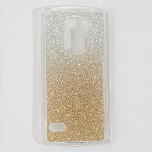 for-lg-stylus-2-ls775-lg-g-stylo-2-k520-case-mutouren-bling-glitter-fashion-ultra-slim-fit-soft-gel-