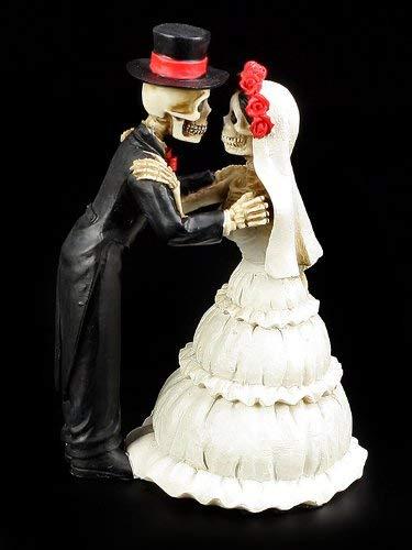 gur - Endless Love - Geschenk Hochzeit ()