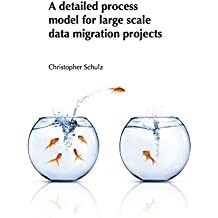 A detailed process model for large scale data migration projects (Informatik)