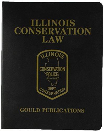 Illinois Conservation Law